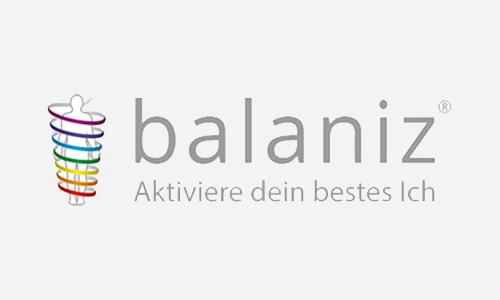 balaniz-Programm