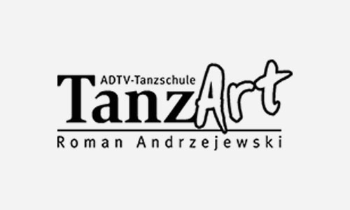 Tanzart